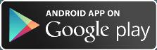 google play adobe - مرکز آموزش