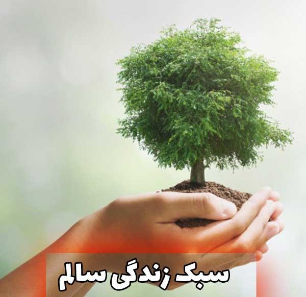 life style - چرا سبک زندگی اسلامی ؟